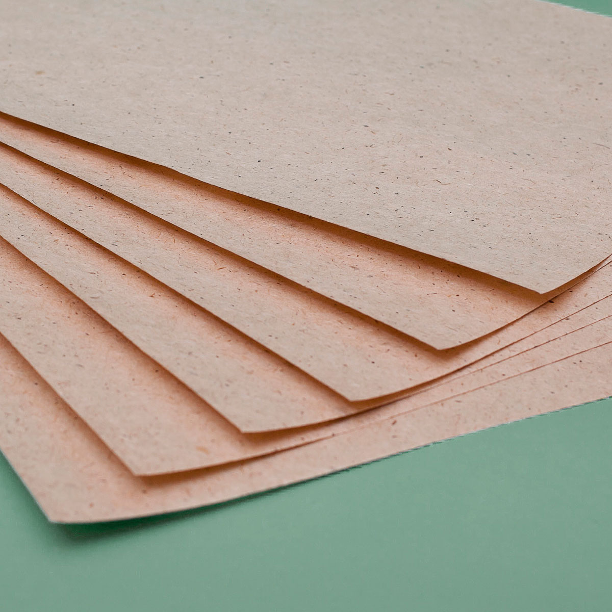 Бумага резаная обёрточная Лальская БФ. Бумага марки Е