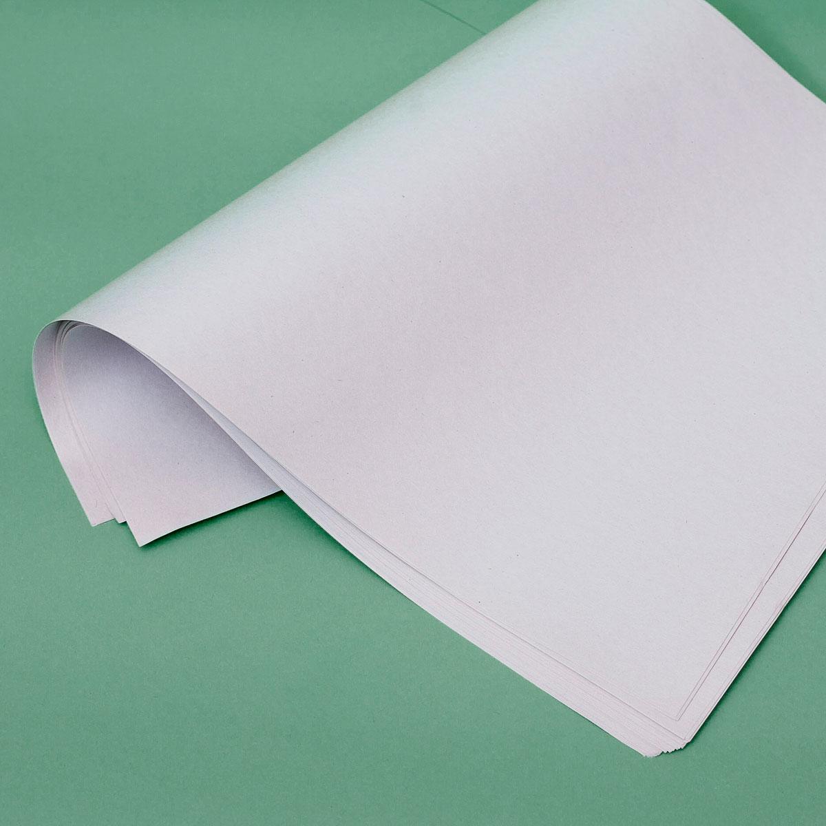 Бумага обёрточная 84x300 см