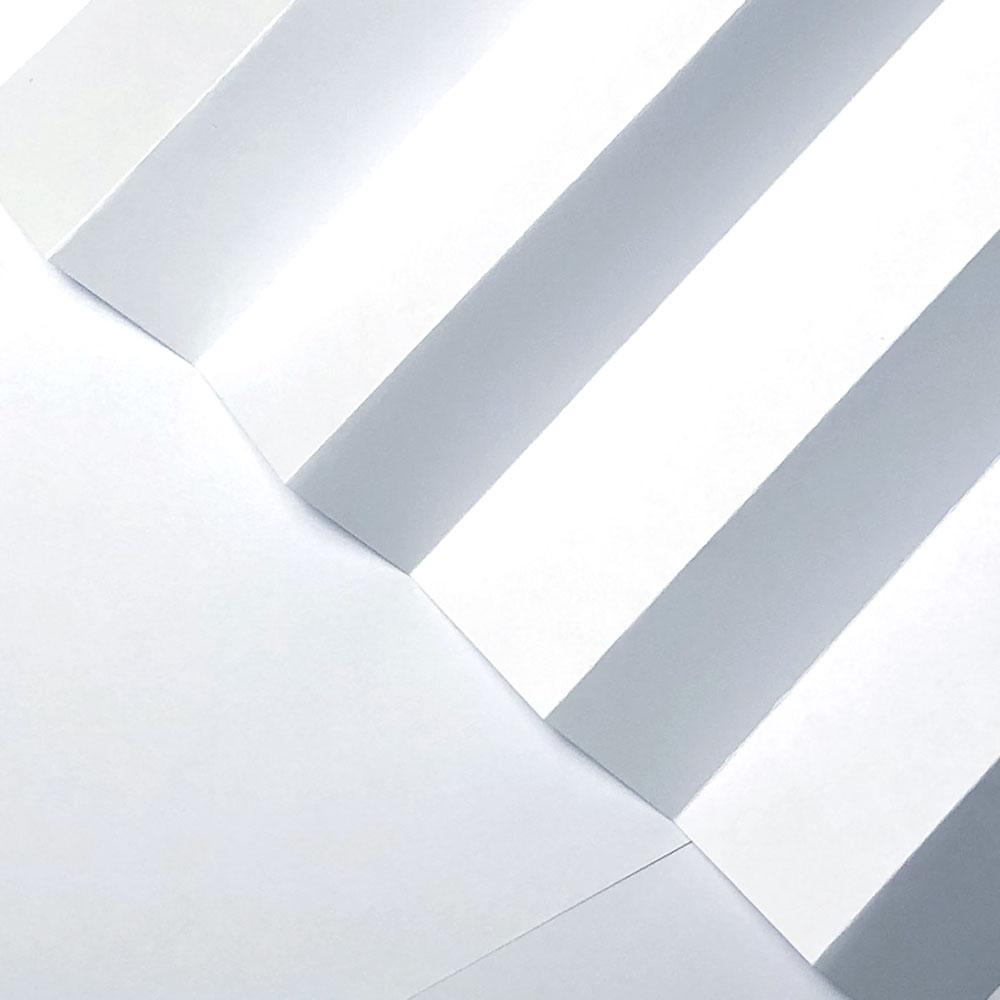 Бумага офсет  для офисной техники