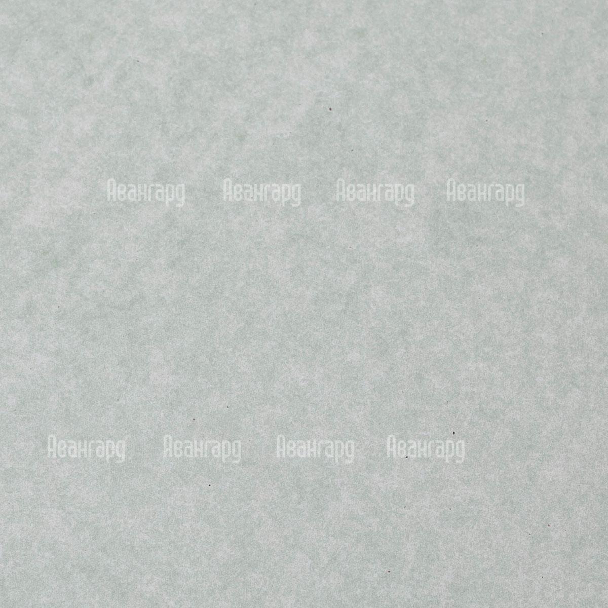 Подпергамент марки 'П', небелёный ГОСТ 1760-86 45гр/м2