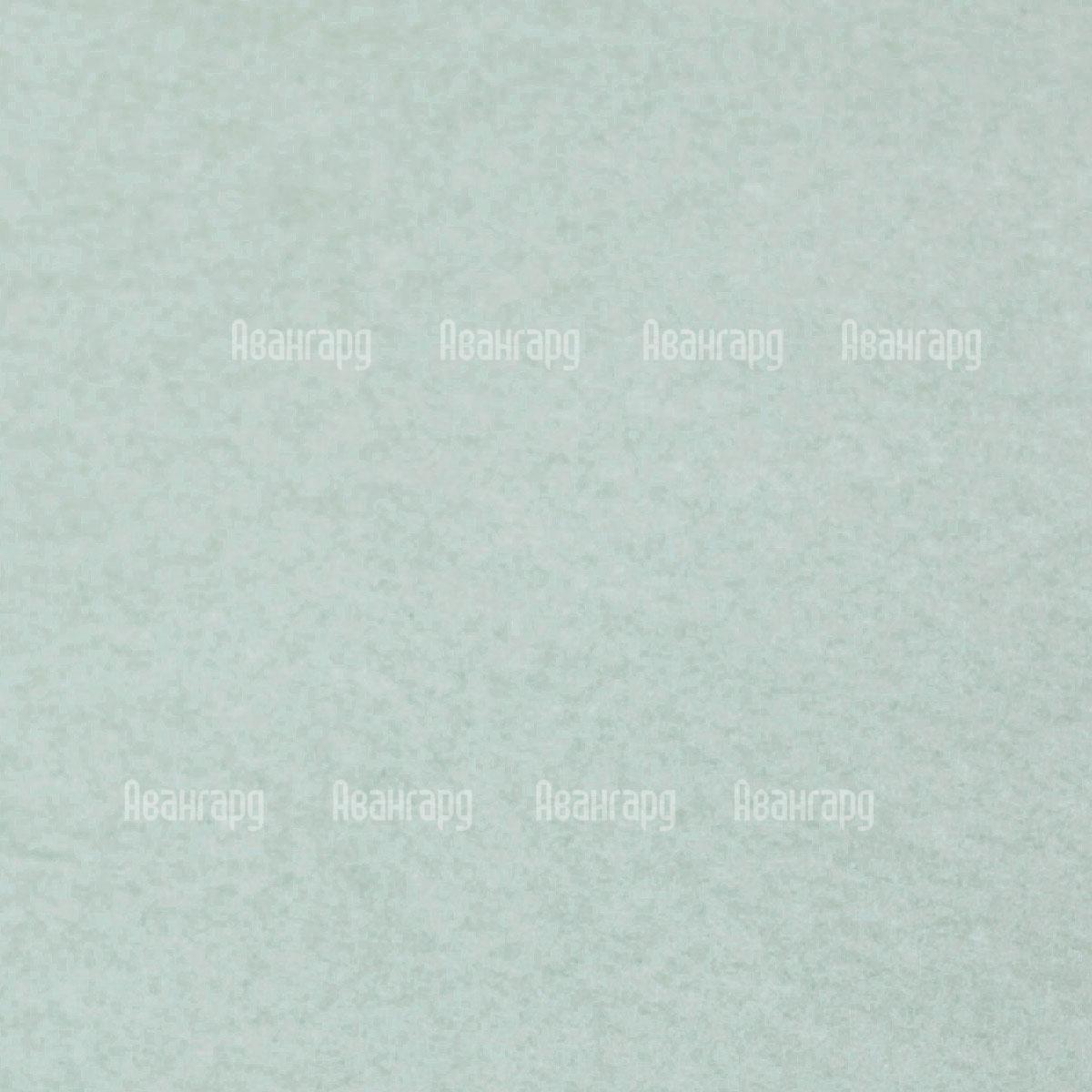 Подпергамент марки П, белёный ГОСТ 1760-86