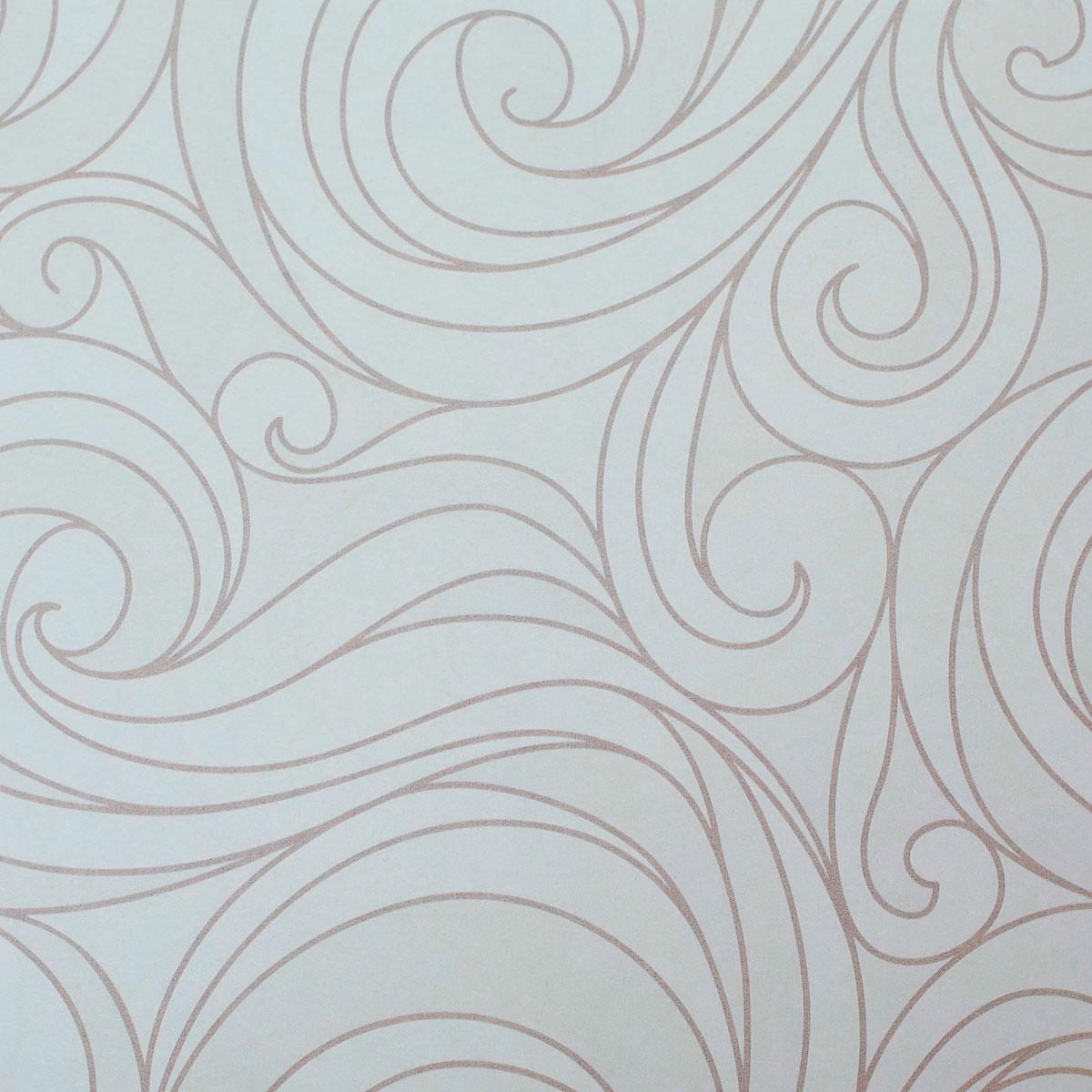 Упаковочная бумага для цветов Узоры