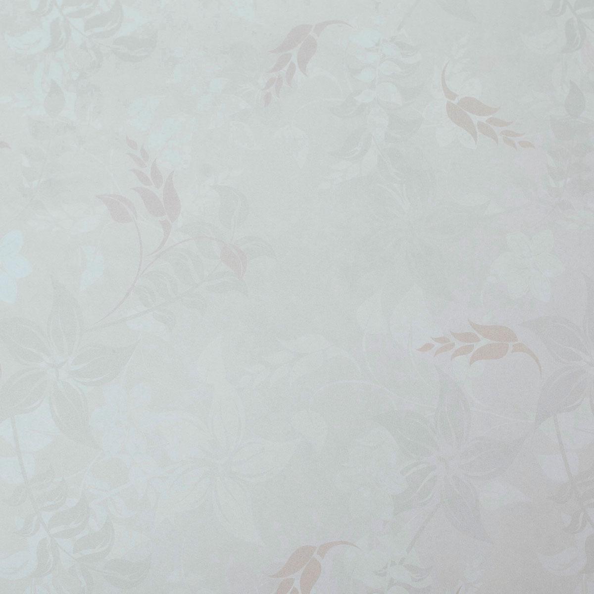 Упаковочная бумага для цветов Флора Лайт