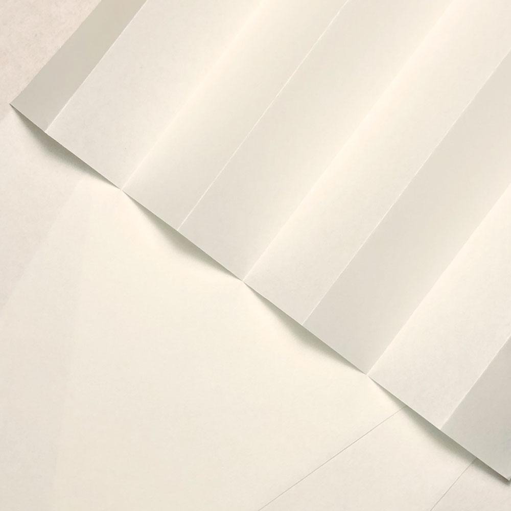 Бумага ЖВС 65гр/м2 (жировлагостойкая) резаная