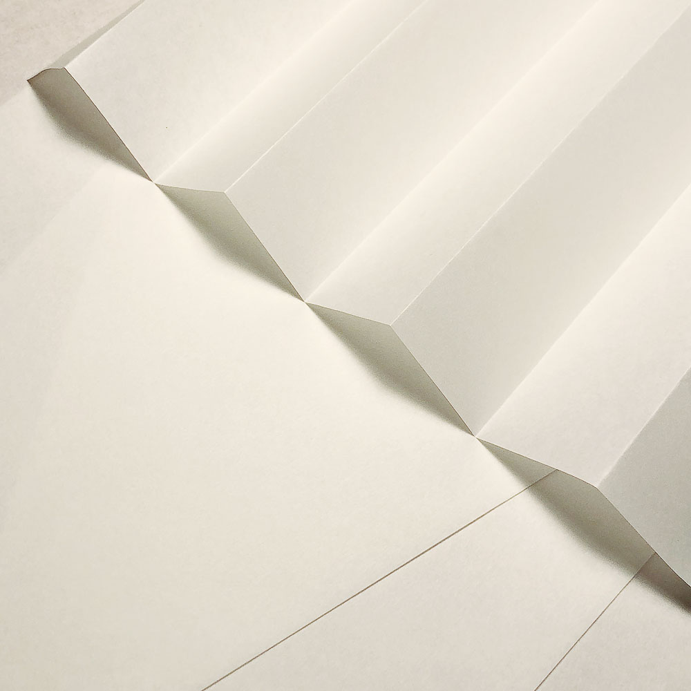 Бумага влагопрочная 65